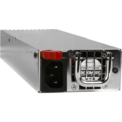 iStarUSA XEAL 2RU 460W Redundant Power Supply Module for IS-460R2UP