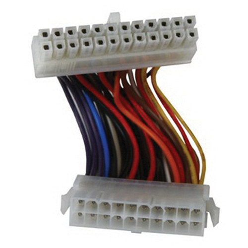 iStarUSA 20-Pin to 24-Pin Converter