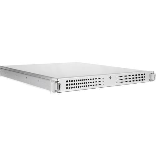iStarUSA DAGE104U40-MS 4-Bay miniSAS JBOD RAID Enclosure