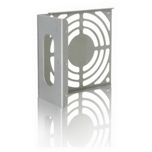 iStarUSA Chassis Fan Guard (80mm)