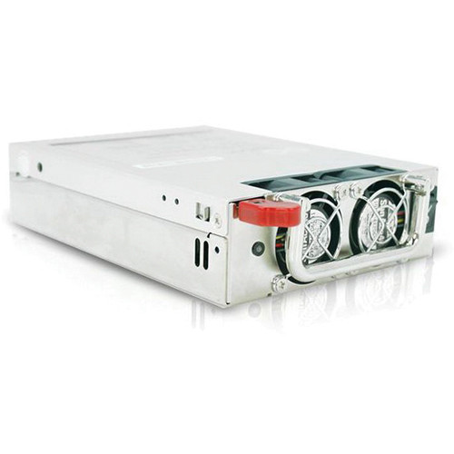 iStarUSA XEAL 400W PS2 Mini Redundant Power Supply Module for IS-400R8P