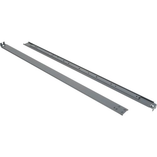 "iStarUSA Heavy Duty Rail Kit (28"")"