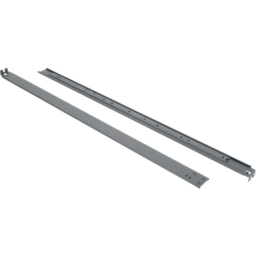 "iStarUSA Heavy Duty Rail Kit (28"")"