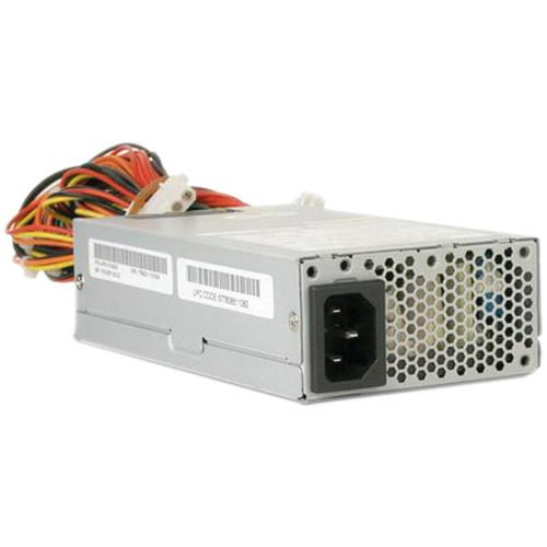 iStarUSA TC Series Zeal 1U Flex ATX Power Supply (150W)