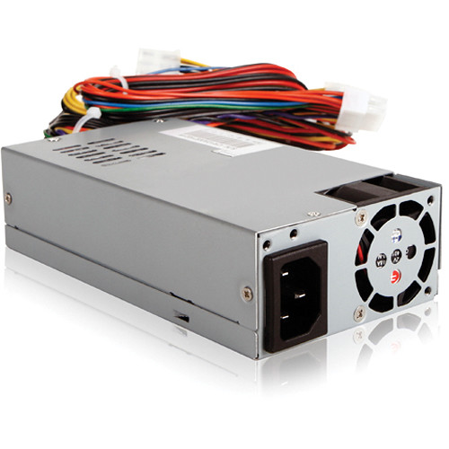 iStarUSA TC-1U25FX8B Power Supply