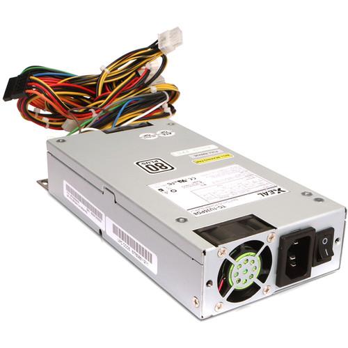 iStarUSA 350W High-Efficiency Switching Power Supply (1 RU)