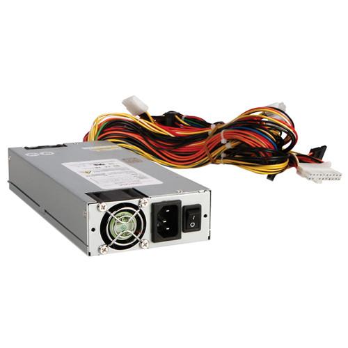 iStarUSA TC Series 1U 80 Plus Switching Power Supply (400W)