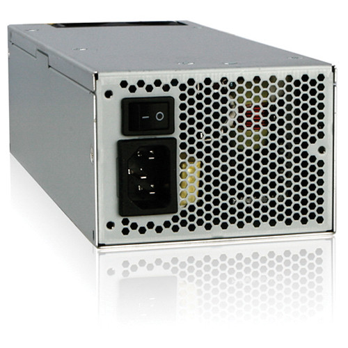 iStarUSA TC Series 2U 80 Plus Switching Power Supply (600W)