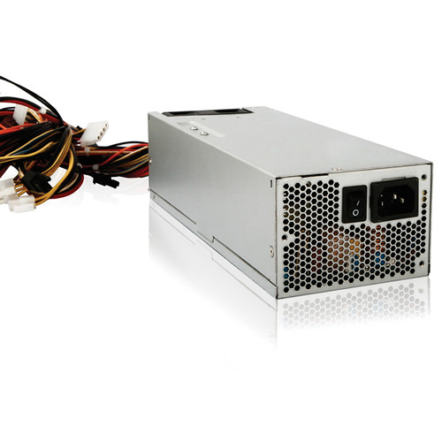 iStarUSA TC Series 2U 80 Plus Switching Power Supply (700W)