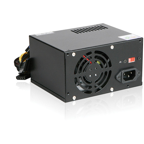 iStarUSA 350W PS3 Size ATX 12V Switching Power Supply