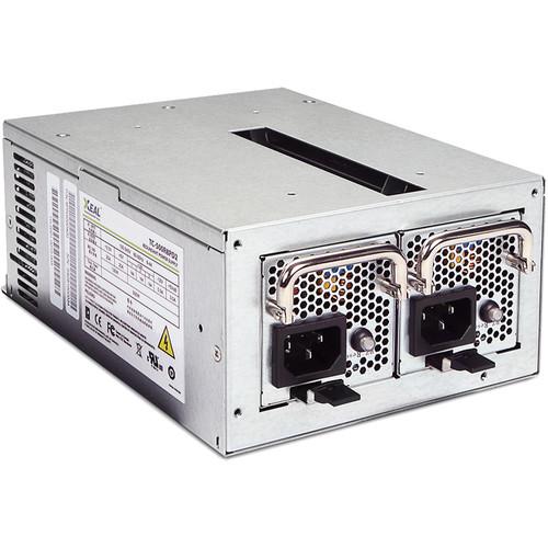 iStarUSA 500W PS2 Mini High-Efficiency Redundant Power Supply