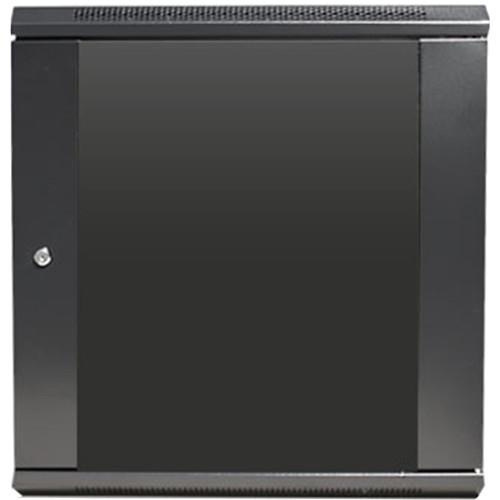 iStarUSA Wallmount Server Cabinet (450mm, 12 RU)