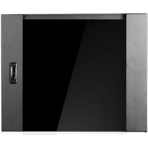 iStarUSA Replacement Door for 9U Ultimate Quiet Server Cabinet