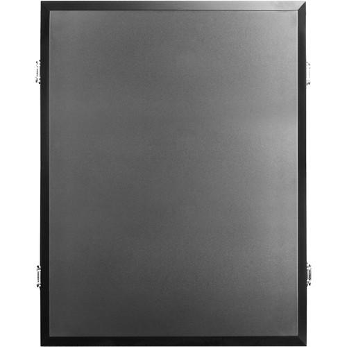 iStarUSA 15 RU Door Kit for WSM-1560 Server Cabinet
