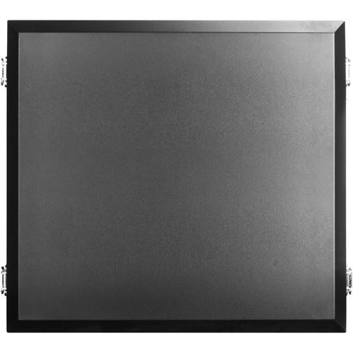 iStarUSA 9 RU Door Kit for WSM-960 Server Cabinet