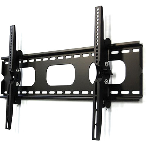 "iStarUSA Wall Mount for 32 to 60"" LCD Plasma TVs"