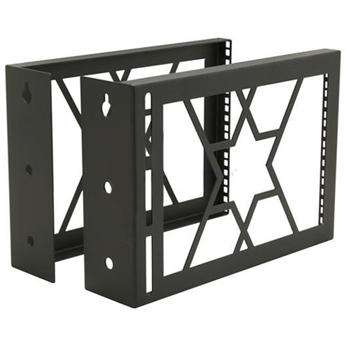 iStarUSA 12 Rack-unit Frame for Wallmount Rack