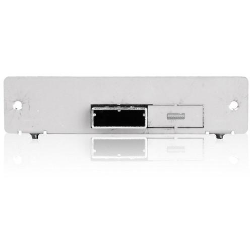 iStarUSA Single miniSAS to 4-Channel SAS/SATA Device Adapter