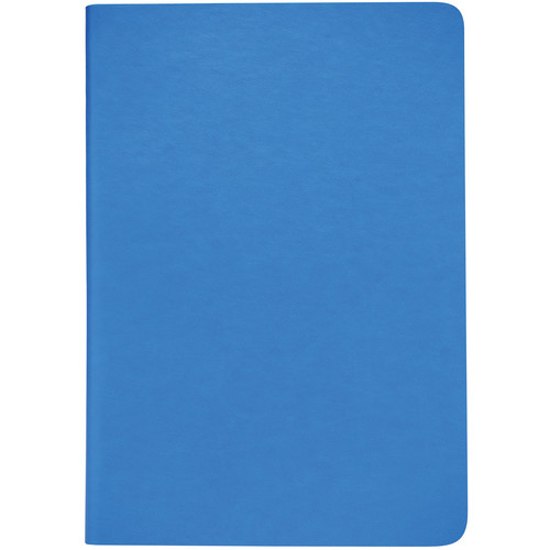 Itoya ProFolio Anywhere Journal (Medium, 5.8 x 8.25)