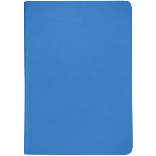 "Itoya ProFolio Anywhere Journal (Small, 4.9 x 7"")"