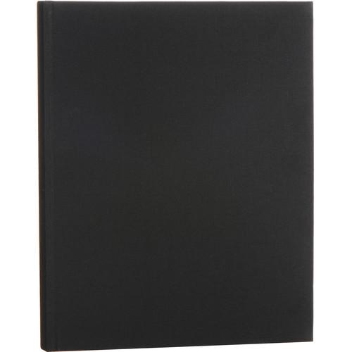 """Itoya Profolio Premium Presentation Album (Black, 10 x 12.75"""")"""