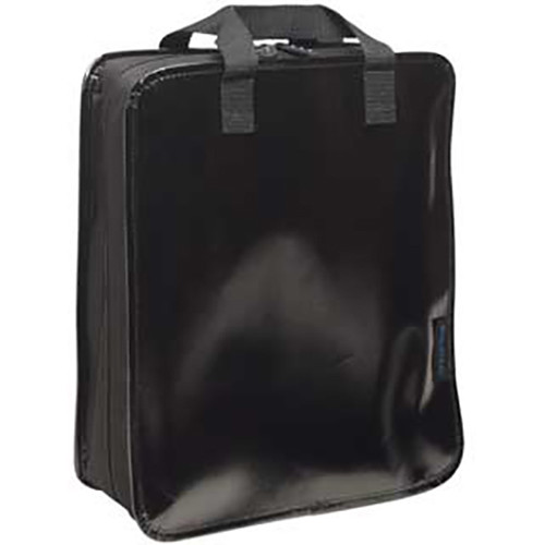Itoya Profolio Marker Case To Go (Black)