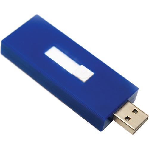 """Bidul & Co. 16GB A-USBKey GT for Samsung Galaxy Tab / Galaxy Note 10.1"""""""