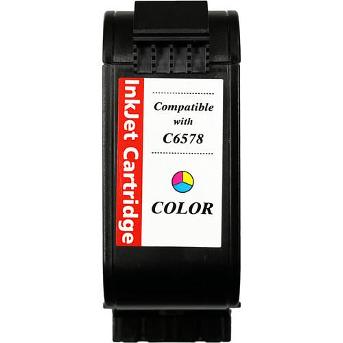 iView Food-Grade Ink Replacement Cartridge