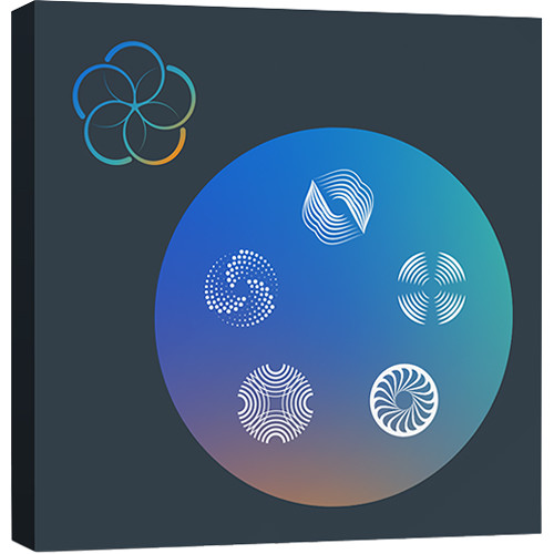 iZotope RX Post Production Suite 4 - Software Bundle (Upgrade from RX Post Production Suite 1-3, Download)