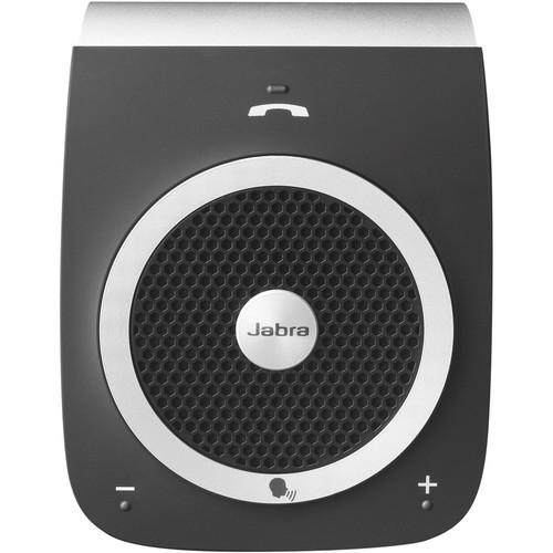 Jabra Tour Bluetooth Speakerphone