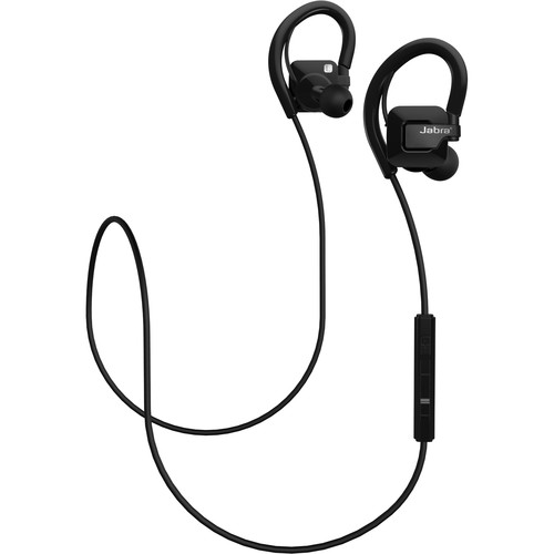 Jabra Step Bluetooth Wireless Stereo Headset