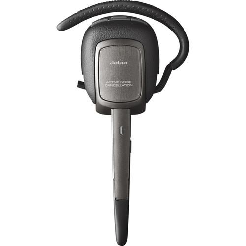 Jabra Supreme Driver Edition Bluetooth Headset (Ear-Worn)