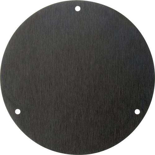 JackReel Customizable Connector Plate for JackReel-3