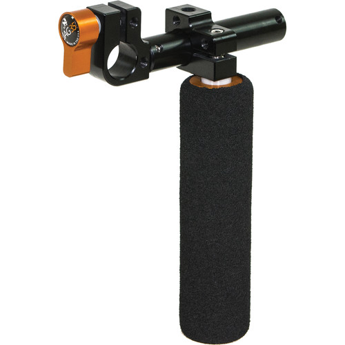JAG35 Plus Handle (Single)