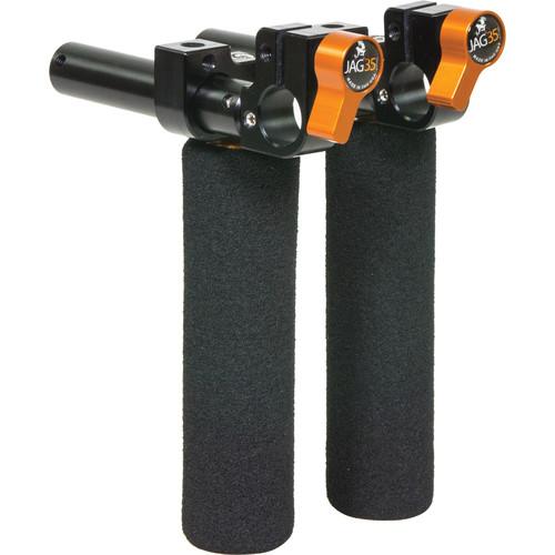 JAG35 Plus Handle (Pair)