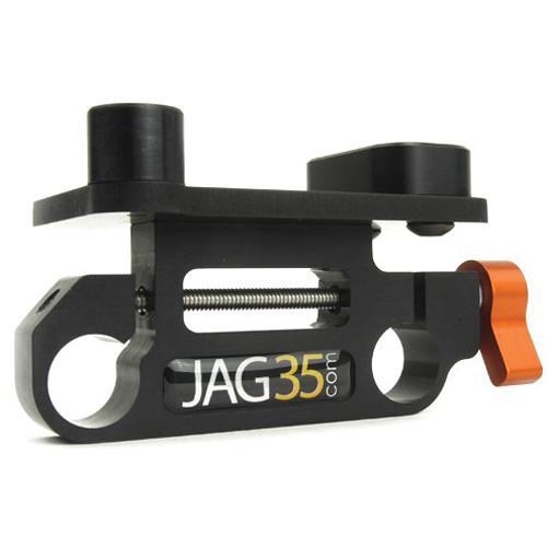 JAG35 Quick Release Gorilla Stand v2