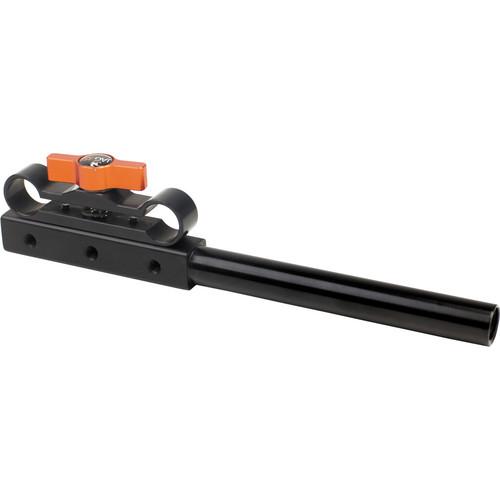 """JAG35 R9ROD4 i90 Rod (4"""")"""