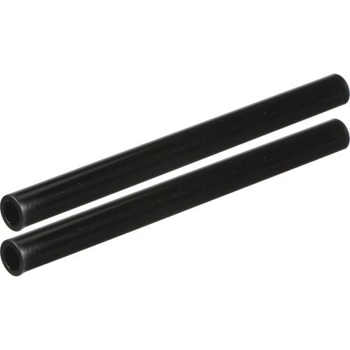 """JAG35 6.5"""" Long 15mm Rods Version 2 (Pair)"""