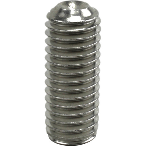 JAG35 RODC Rod Connector (Large)