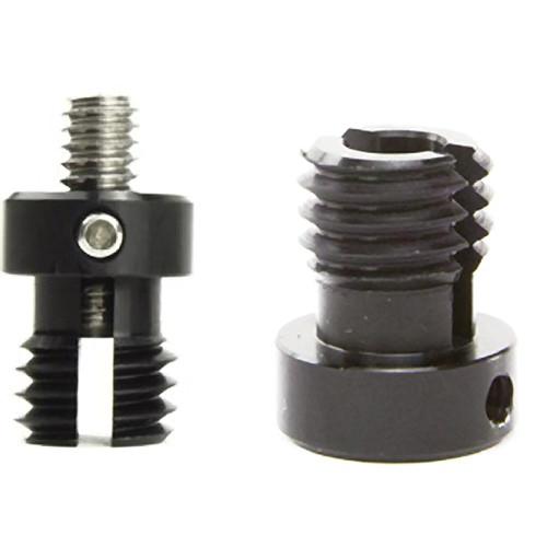 JAG35 RPLG Rod Plug