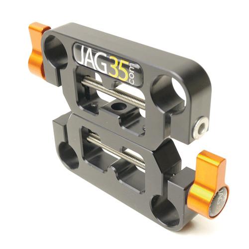 JAG35 Rod Raiser v2