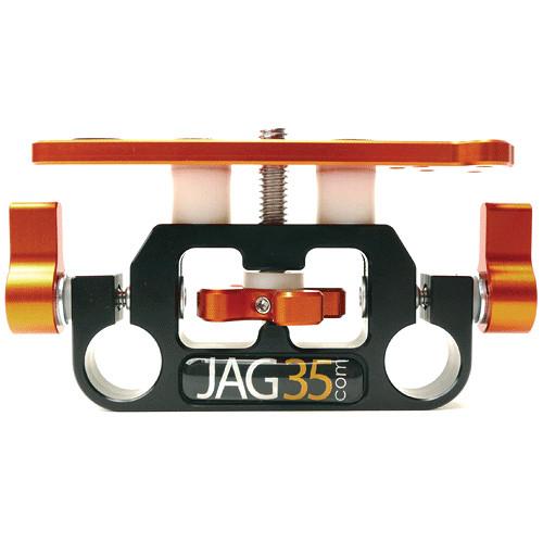 JAG35 DSLR Stand V2