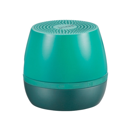 jam Classic 2.0 Wireless Bluetooth Speaker (Green)