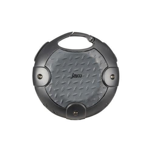jam Xterior Wireless Bluetooth Speaker (Black)