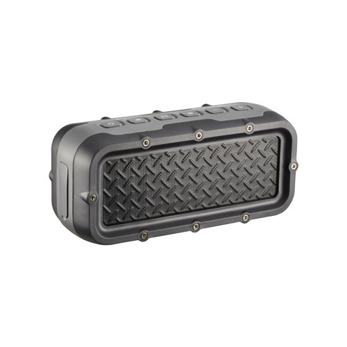jam Xterior Max Wireless Bluetooth Speaker