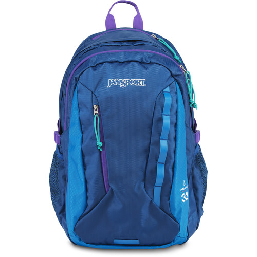 Cool Jansport Women39s Agave Backpack  Sportsman39s Warehouse
