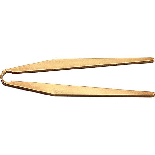 Japan Hobby Tool Brass Hand Plier (6mm)