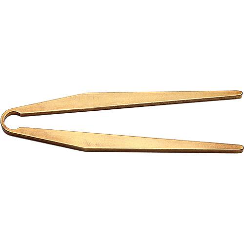 Japan Hobby Tool Brass Hand Plier (7.5mm)