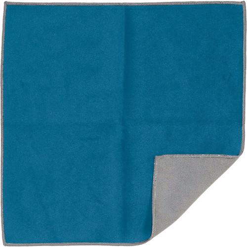 Japan Hobby Tool EASY WRAPPER Protective Cloth (Medium, Blue)