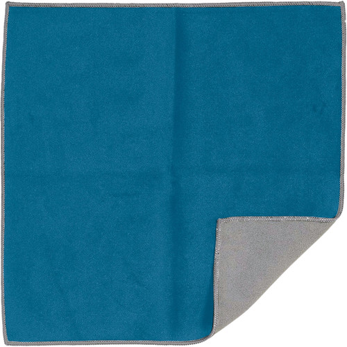 Japan Hobby Tool EASY WRAPPER Protective Cloth (Small, Blue)